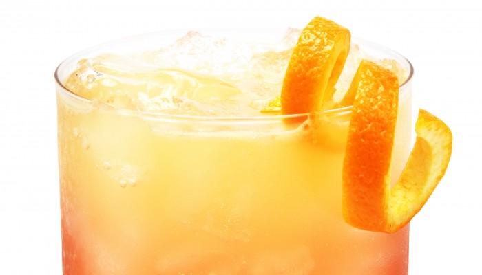 florida-cocktail.jpg AranciaDrink