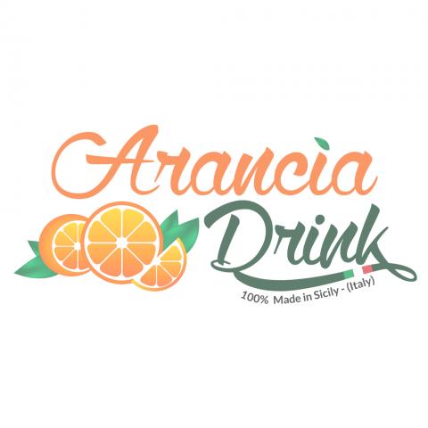 aranciadrink-noimage.png AranciaDrink